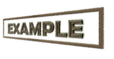 Leader come esempio