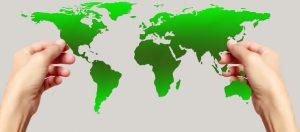 Mappa spirituale