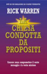 Chiesa condotta da Propositi