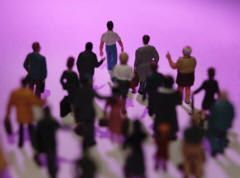 Guidare dove?