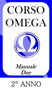 Manuale 2 del Corso Omega