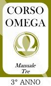 Manuale 3 del Corso Omega