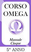 Manuale 5 del Corso Omega
