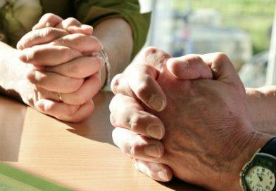 Perché preghiamo per le chiese perseguitate?