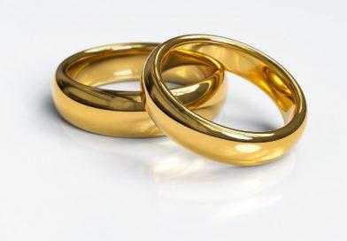Il matrimonio ferito ha bisogno del Signore