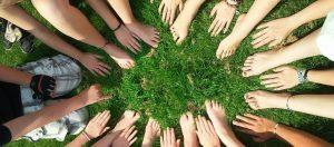 Comunita'