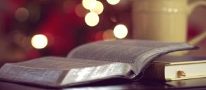 Difesa della fede